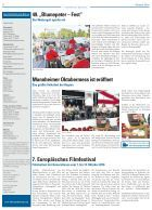 Oktober 2016 - Metropoljournal - Page 2