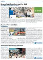 Oktober 2016 - Metropoljournal - Page 3