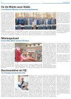 Oktober 2016 - Metropoljournal - Page 4