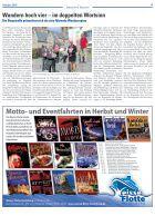 Oktober 2016 - Metropoljournal - Page 5