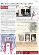 Oktober 2016 - Metropoljournal - Page 6