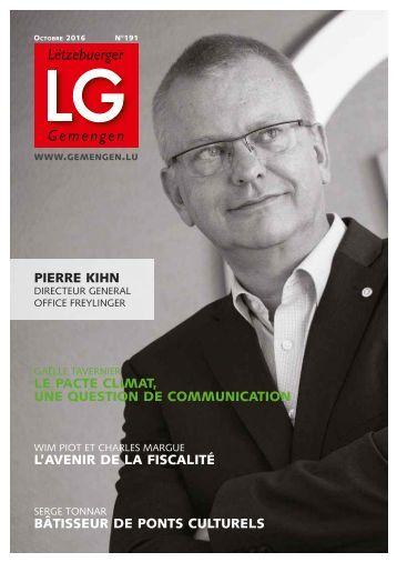 LG 191