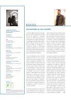 LG 191 - Page 3
