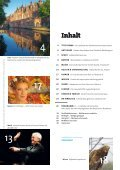 BR-Magazin 21/2016 - Page 3