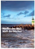 BR-Magazin 21/2016 - Page 4