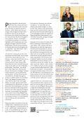 BR-Magazin 21/2016 - Page 5