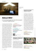 BR-Magazin 21/2016 - Page 6