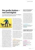 BR-Magazin 21/2016 - Page 7