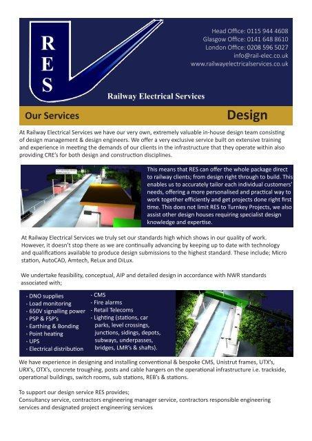 Design Page- pdf