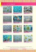 Cereja Fresca - Guia de Estampas - Page 7