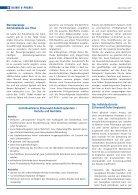 Das individualisierte Zirkonoxid-Sofortimplantat - BioImplant - Seite 3
