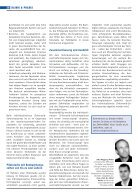 Das individualisierte Zirkonoxid-Sofortimplantat - BioImplant - Seite 4