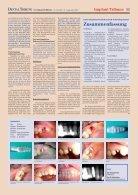 IMPLANTTRIBUNE - BioImplant - Seite 3