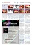 DTA1208_09-13_PirkerBindl (Page 1) - BioImplant - Seite 2