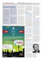 DTA1208_09-13_PirkerBindl (Page 1) - BioImplant - Seite 4