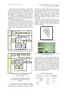 quality described microscope invention biomedical environment surfaces - Page 2