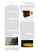 quality described microscope invention biomedical environment surfaces - Page 3