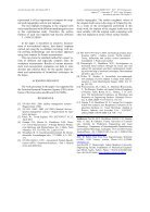 quality described microscope invention biomedical environment surfaces - Page 5
