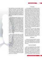 ANALOG ZUR ALVEOLE - BioImplant - Seite 2