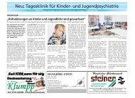 Ausführung sämtlicher Maler- u. Trockenbauarbeiten - Haller Tagblatt