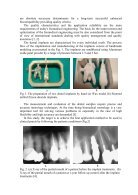 micro-examination of dental samples to enable the quality ... - Page 2