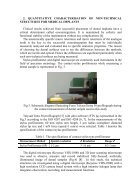 micro-examination of dental samples to enable the quality ... - Page 3