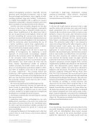 evidence insertion success abutments - Page 2