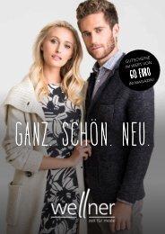 Wellner_Magazin