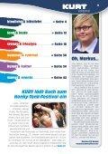 KURT 10/2016 - Seite 3