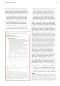 Ist der Euro noch zu retten? - Seite 6