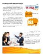 Comunicado Naranja - Page 2