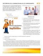 Comunicado Naranja - Page 3