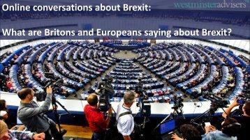 Online-conversations-about-Brexit