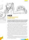 HIER+JETZT. Impulsmagazin // Ausgabe 03/2016 - Seite 3