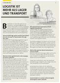 HIER+JETZT. Implusmagazin // Ausgabe 03/2016 - Seite 4