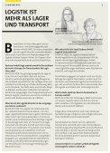 HIER+JETZT. Impulsmagazin // Ausgabe 03/2016 - Seite 4