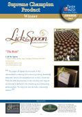 Awards - Page 5