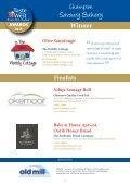 Awards - Page 6