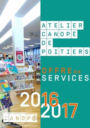 Offre-de-Services-2016-2017-pour-web