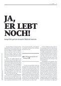 JA ER LEBT NOCH! - Seite 2