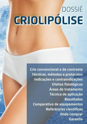 DOSSIE Criolipólise
