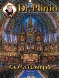 Revista Dr Plinio 208