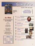 Revista Dr Plinio 208 - Page 3