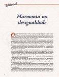 Revista Dr Plinio 208 - Page 4