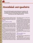 Revista Dr Plinio 208 - Page 6