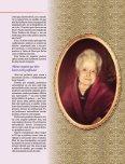 Revista Dr Plinio 208 - Page 7