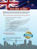 SOS Canadá & Mundo dos Vistos - Page 7