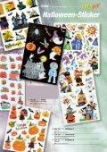 HobbyFun - Halloween-2016 - Page 4