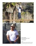 USBLANKS_MENS_CORE_CATALOG_2016-min - Page 7