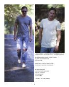USBLANKS_MENS_CORE_CATALOG_2016-min - Page 5